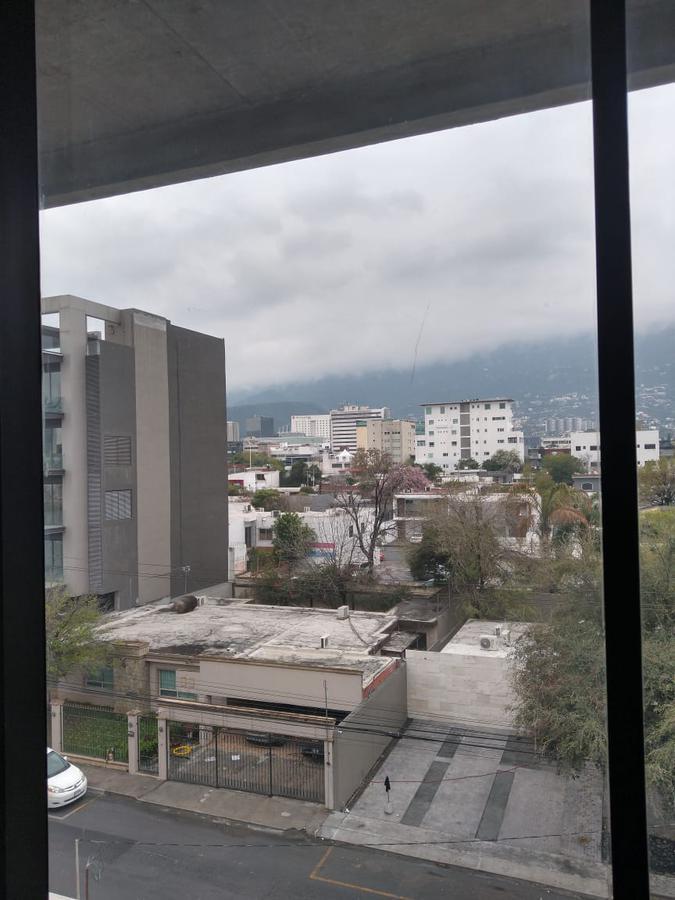 Foto Local en Renta en  Del Valle,  San Pedro Garza Garcia  RENTA DE OFICINAS EN SAN PEDRO GARZA GARCIA