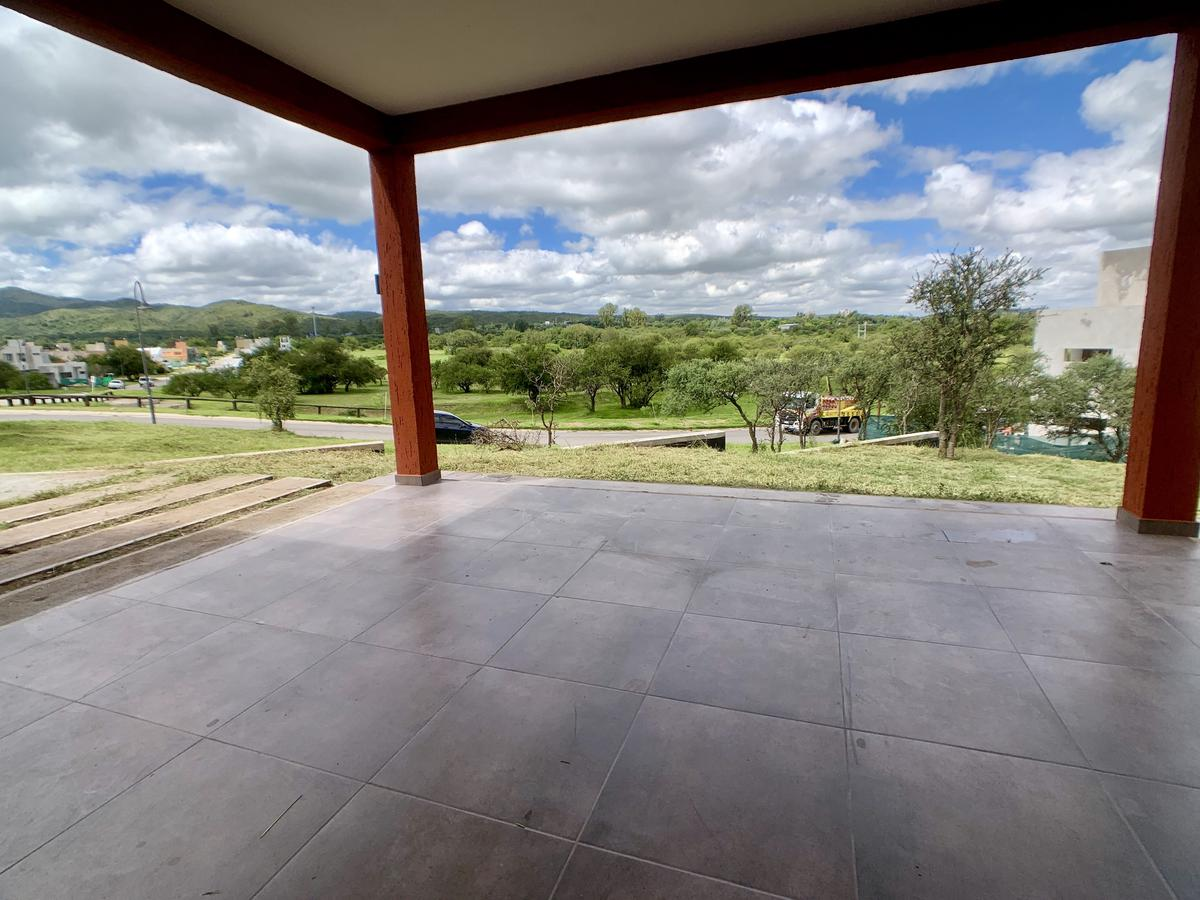 Foto Casa en Venta en  Las Cañitas Barrio Privado,  Malagueño  Las Cañitas - Camino a Falda del Carmen - Salida a Alta Gracia -  Autopista Cordoba Carlos Paz