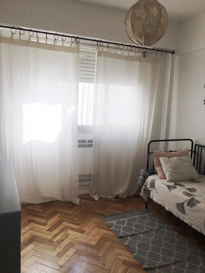 Foto Departamento en Venta en  Recoleta ,  Capital Federal  ANCHORENA 1400, PISO 8