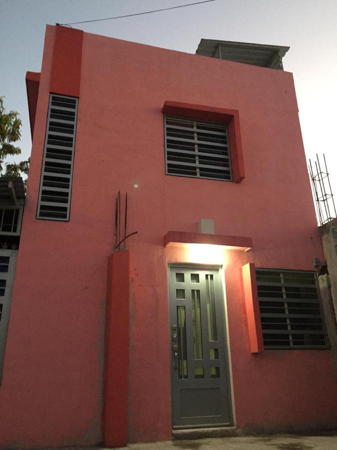 Foto Casa en Renta en  Paseo de Apodaca,  Apodaca  Paseo de Apodaca