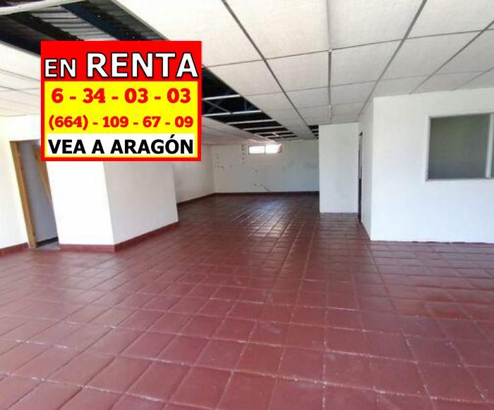 Foto Oficina en Renta en  Zona Urbana Río Tijuana,  Tijuana  RENTAMOS PRECIOSO EDIFICIO 420 MTS2  DE OFICINAS EN ZONA RÍO