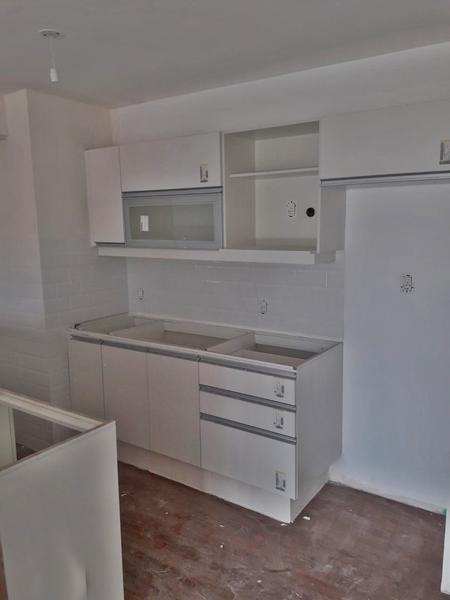 Foto Departamento en Venta en  Malvín ,  Montevideo          Entrega  febrero 2020, dos dormitorios, CON GARAJE