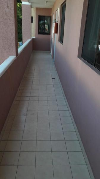 Foto Departamento en Renta | Venta en  Ricardo Flores Magón,  Ciudad Madero  Ricardo Flores Magón