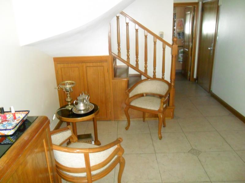 Foto Departamento en Venta en  Microcentro,  La Plata  56 e/ 8 y 9