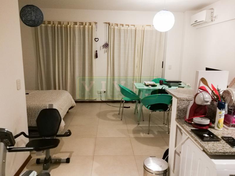 Foto Departamento en Alquiler en  Belgrano ,  Capital Federal  MONROE 3113 5°B