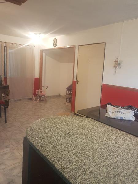 Foto Departamento en Venta en  Virreyes,  San Fernando  Carlos casares al 2800