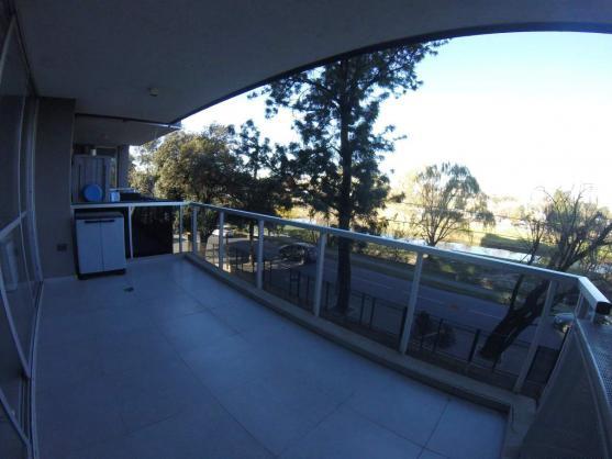 Foto Departamento en Venta en  Las Rosas,  Cordoba  Ópera Luxury - 2 dorm - 2 baños - Vestidor - Amenities