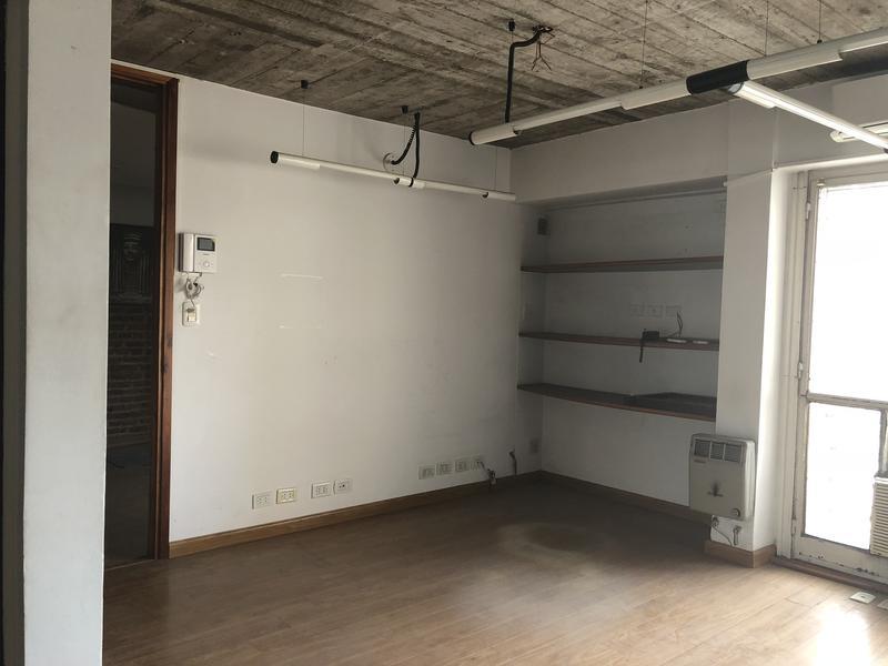 Foto Oficina en Venta en  Monte Grande,  Esteban Echeverria  alem al 100
