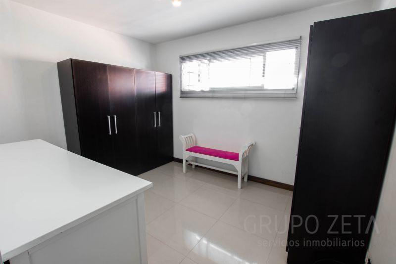 Foto PH en Venta en  Saavedra ,  Capital Federal  VEDIA 2600