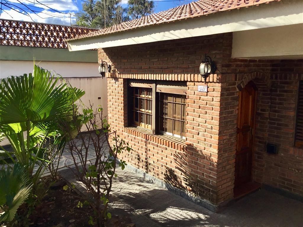 Foto Casa en Venta en  Ituzaingó Norte,  Ituzaingó  Atacama al 2100