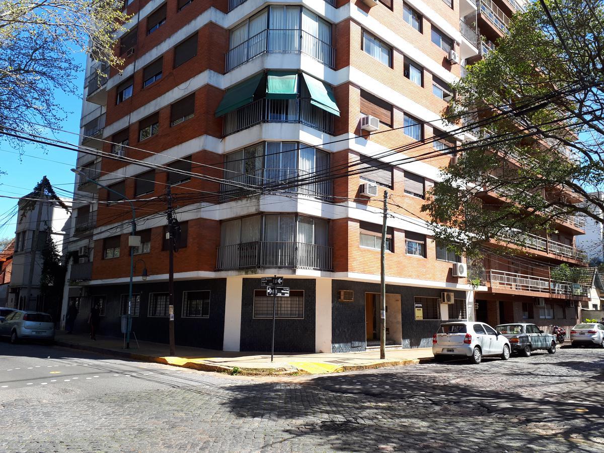 Foto Departamento en Venta en  Olivos-Vias/Maipu,  Olivos  Hernan Wineberg al 2700