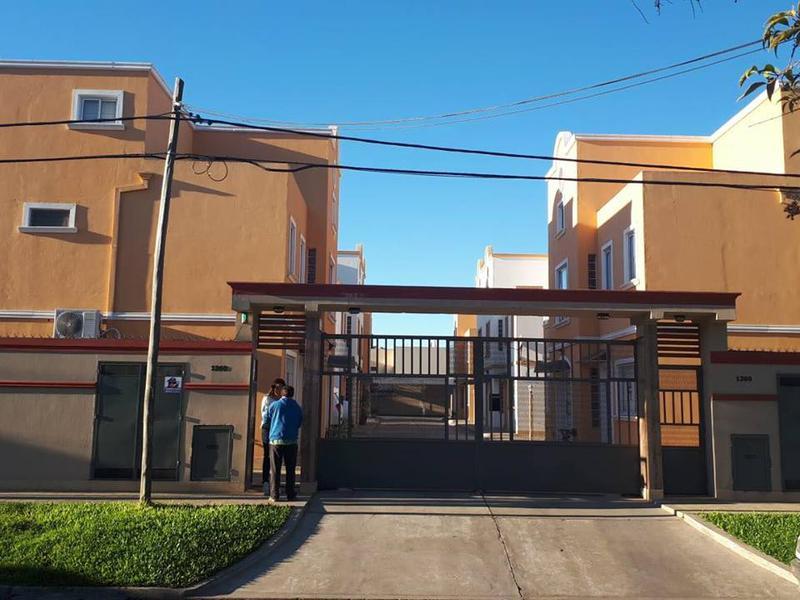 Foto Departamento en Alquiler en  San Miguel ,  G.B.A. Zona Norte  San Miguel