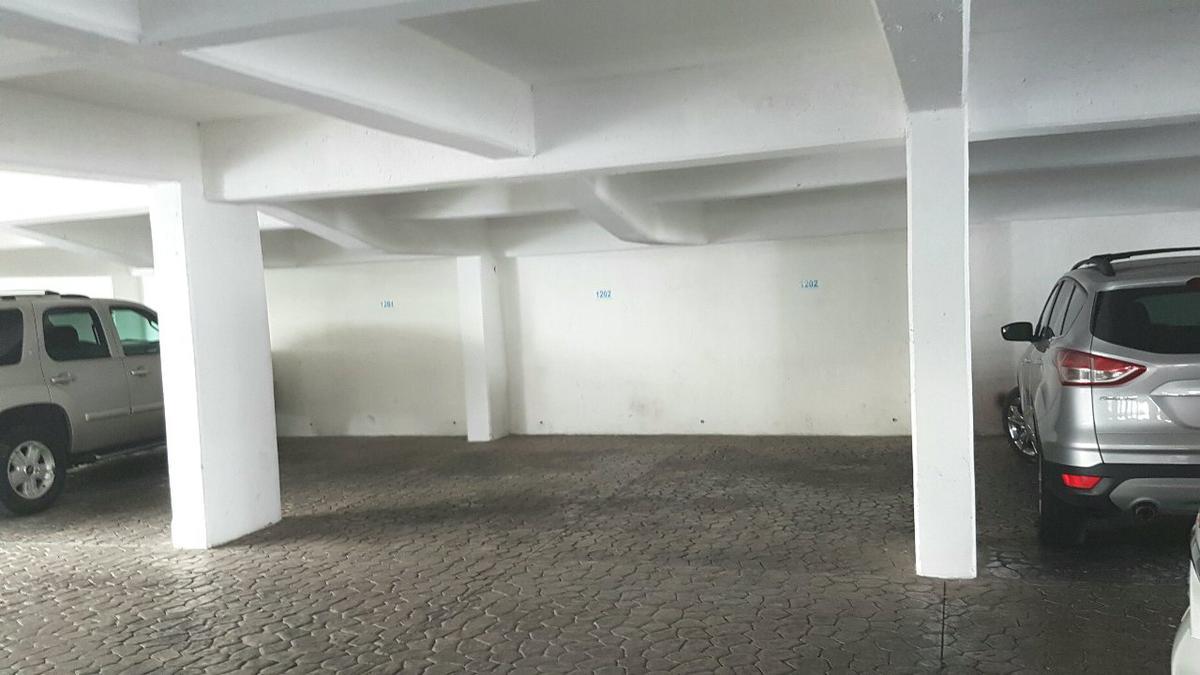 Foto Departamento en Renta en  Supermanzana 17,  Cancún  DEPARTAMENTO EN RENTA EN CANCUN EN SUPERMANZANA 17 EN MEDITERRANE