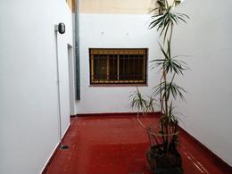 Foto Casa en Venta en  Ducasse,  Cordoba Capital  12 de Octubre al 534