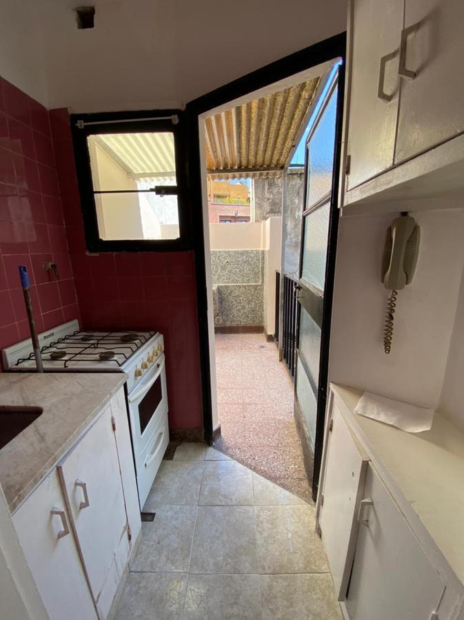 Foto Departamento en Venta en  Barrio Norte ,  Capital Federal  Paraguay 2800