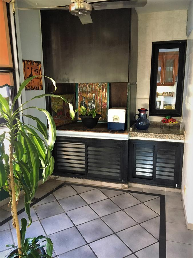 Foto Departamento en Venta en  Martin,  Rosario  Mendoza 326