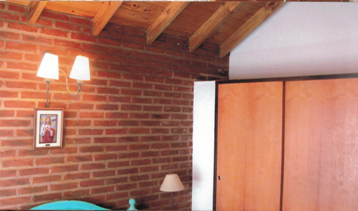 Foto Casa en Venta en  La Lucila Del Mar ,  Costa Atlantica  Centro