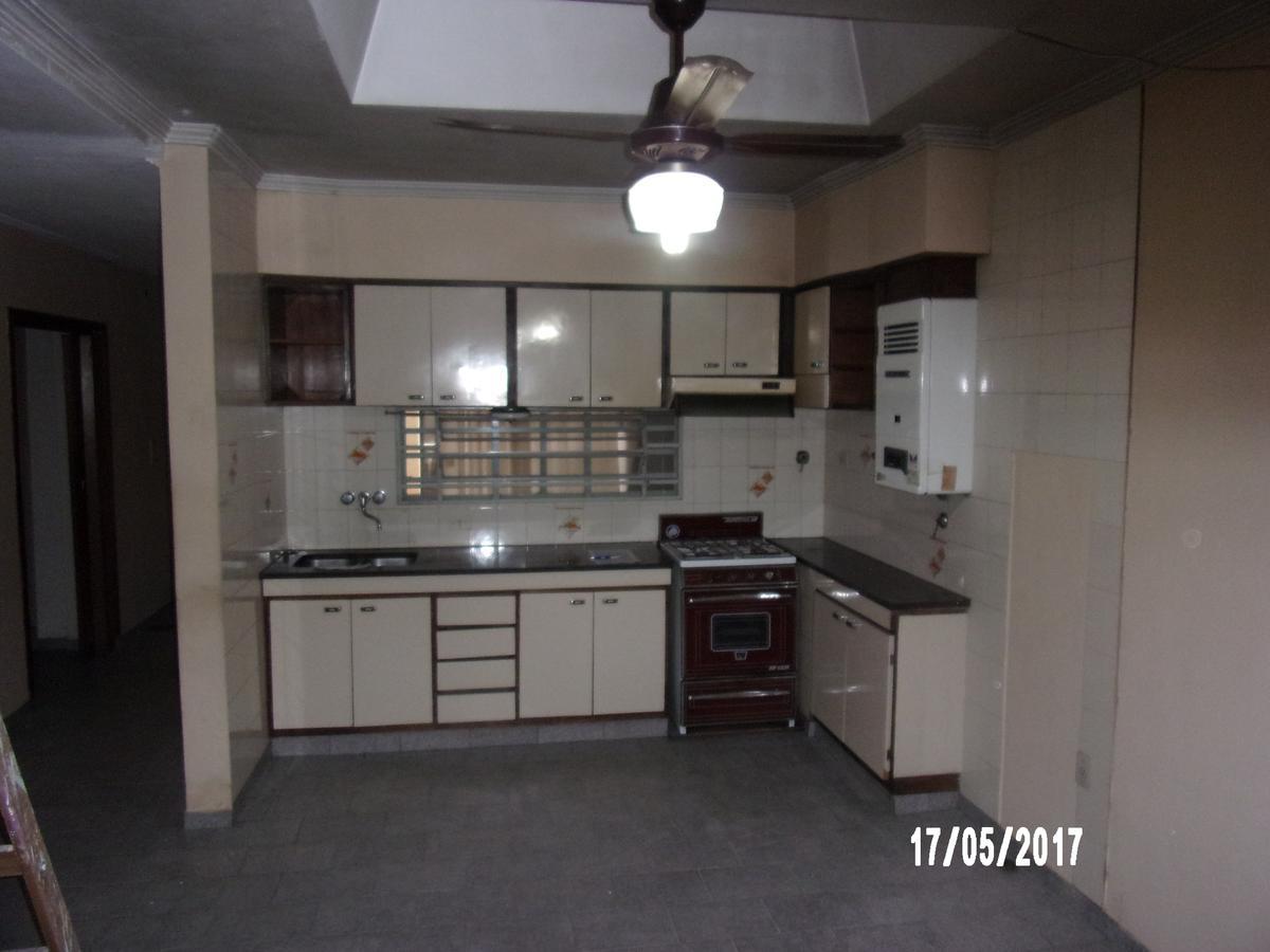 Foto Casa en Venta en  Azcuenaga,  Rosario  MENDOZA al 5300