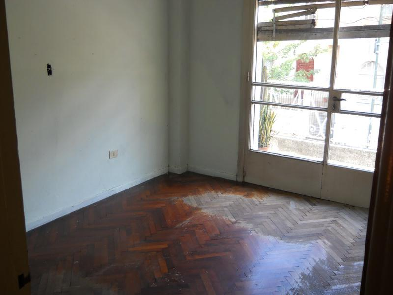 Foto PH en Venta en  Flores ,  Capital Federal  Zuviria al 2600