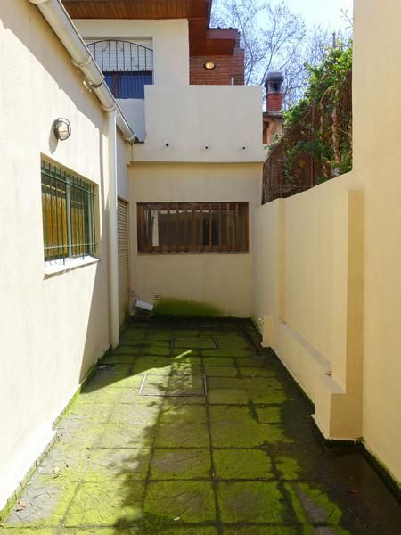 Foto Casa en Venta en  Pompeya,  Mar Del Plata  Dorrego y Ayacucho