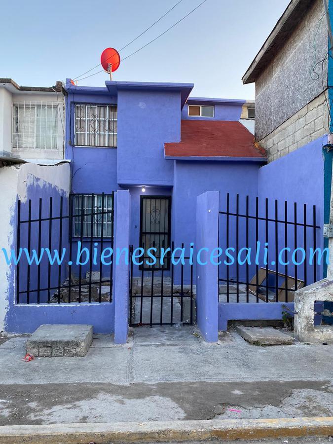 Foto Casa en Venta en  Piedras Negras ,  Coahuila  COLONIA CUMBRES