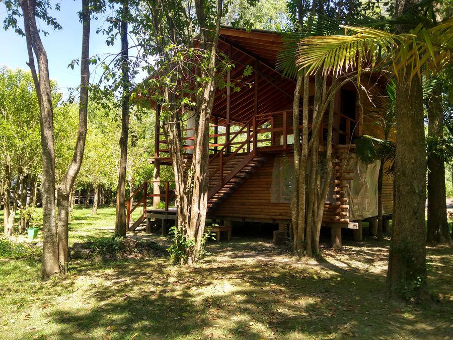 Foto Casa en Venta en  Dorado,  Zona Delta Tigre  Dorado Parcela 7