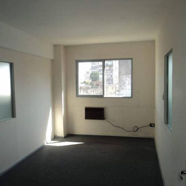 Foto Oficina en Venta en  Centro,  Rosario  MITRE al 1000