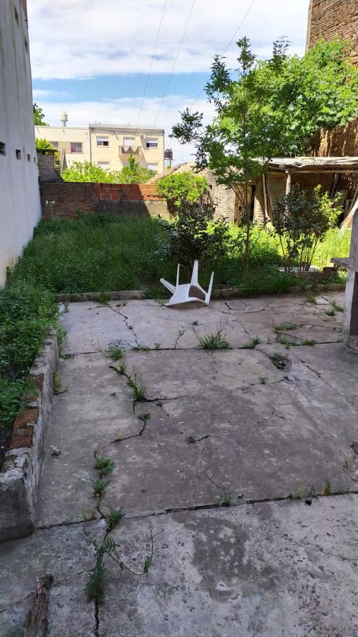 Foto Casa en Venta en  Concordia ,  Entre Rios  San Lorenzo y Alvear