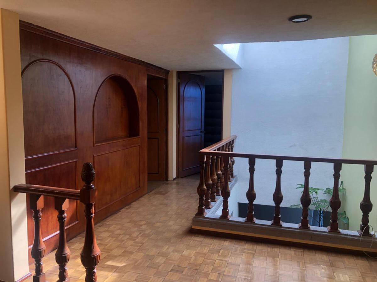 Foto Casa en Renta | Venta en  Toluca ,  Edo. de México  CASA RENTA/VENTA CIPRES