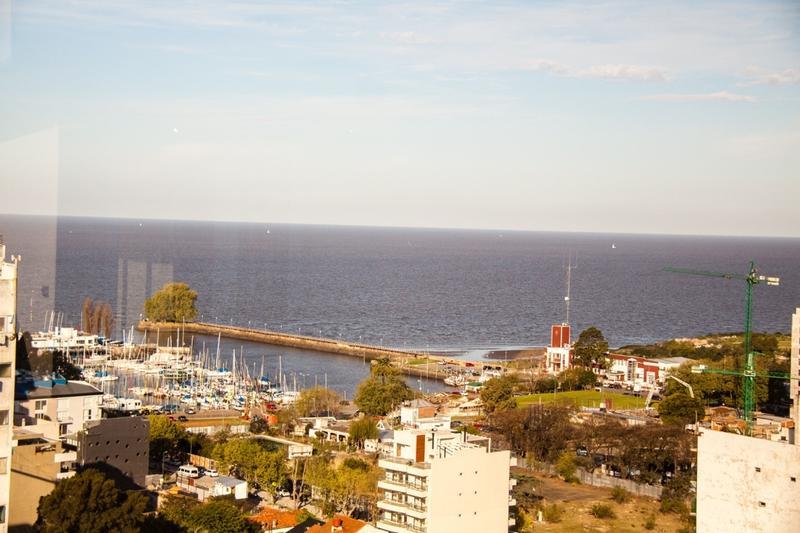 Foto Departamento en Venta en  Olivos-Vias/Maipu,  Olivos  Rosales 2700 Olivos