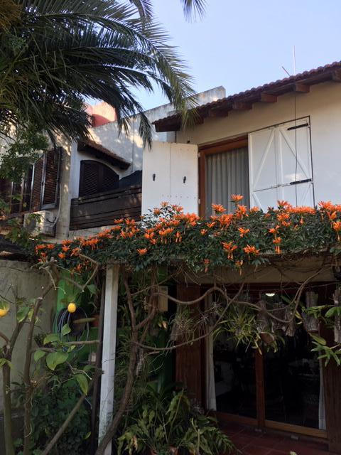 Foto Casa en Venta en  Vict.-B.Centro,  Victoria  URUGUAY 900, VICTORIA, BUENOS AIRES