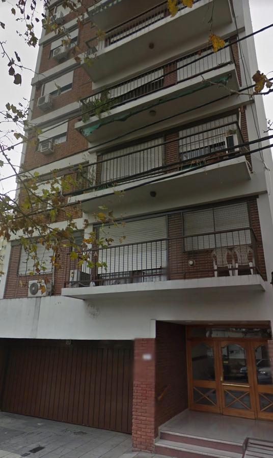 Foto Departamento en Venta en  Ramos Mejia,  La Matanza  Rodriguez Peña al 157