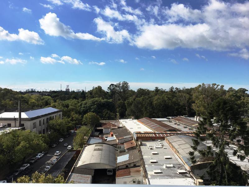 Foto Departamento en Venta en  La Plata ,  G.B.A. Zona Sur  1 entre 58 y 59
