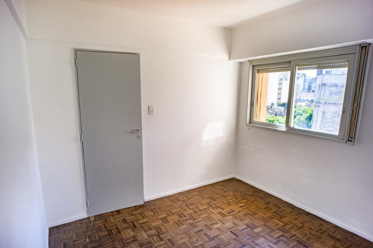 Foto Departamento en Venta en  Macrocentro,  Rosario  9 de Julio 1275 - Departamento 1 dormitorio.