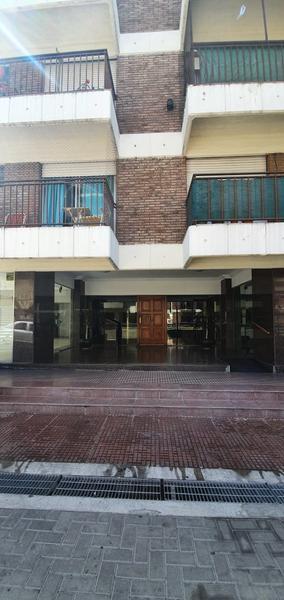 Foto Departamento en Venta en  San Fernando ,  G.B.A. Zona Norte  Ayacucho al 1500