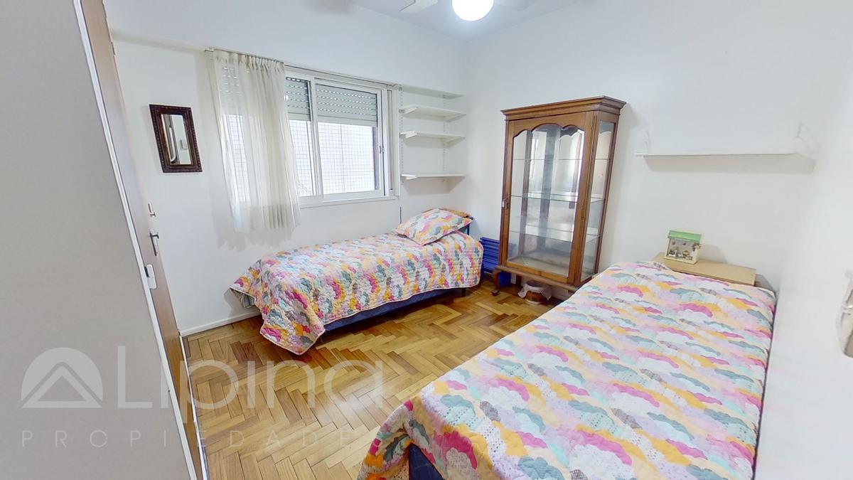 Foto Departamento en Venta en  Las Cañitas,  Palermo  Arce al 800