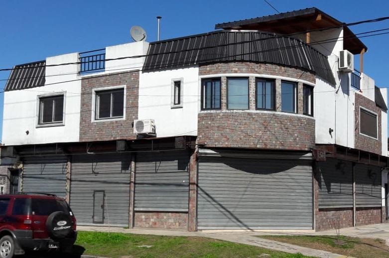 Foto Departamento en Venta en Tucuman al 2700, G.B.A. Zona Oeste | Moron | Castelar