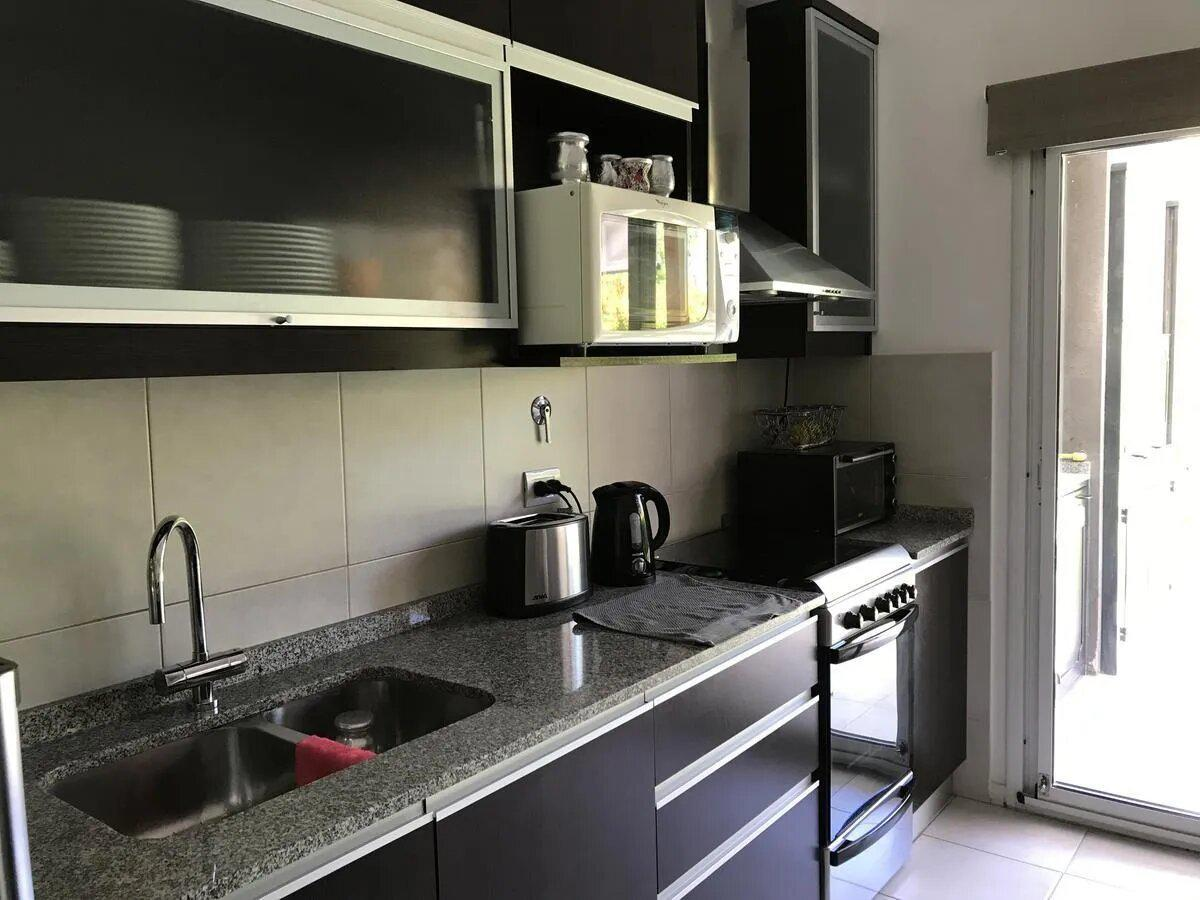 Foto Casa en Venta en  Tigre ,  G.B.A. Zona Norte  OPORTUNIDAD, BARRIO EL PALMAR, HOMES 2 , CASA 28, NORDELTA