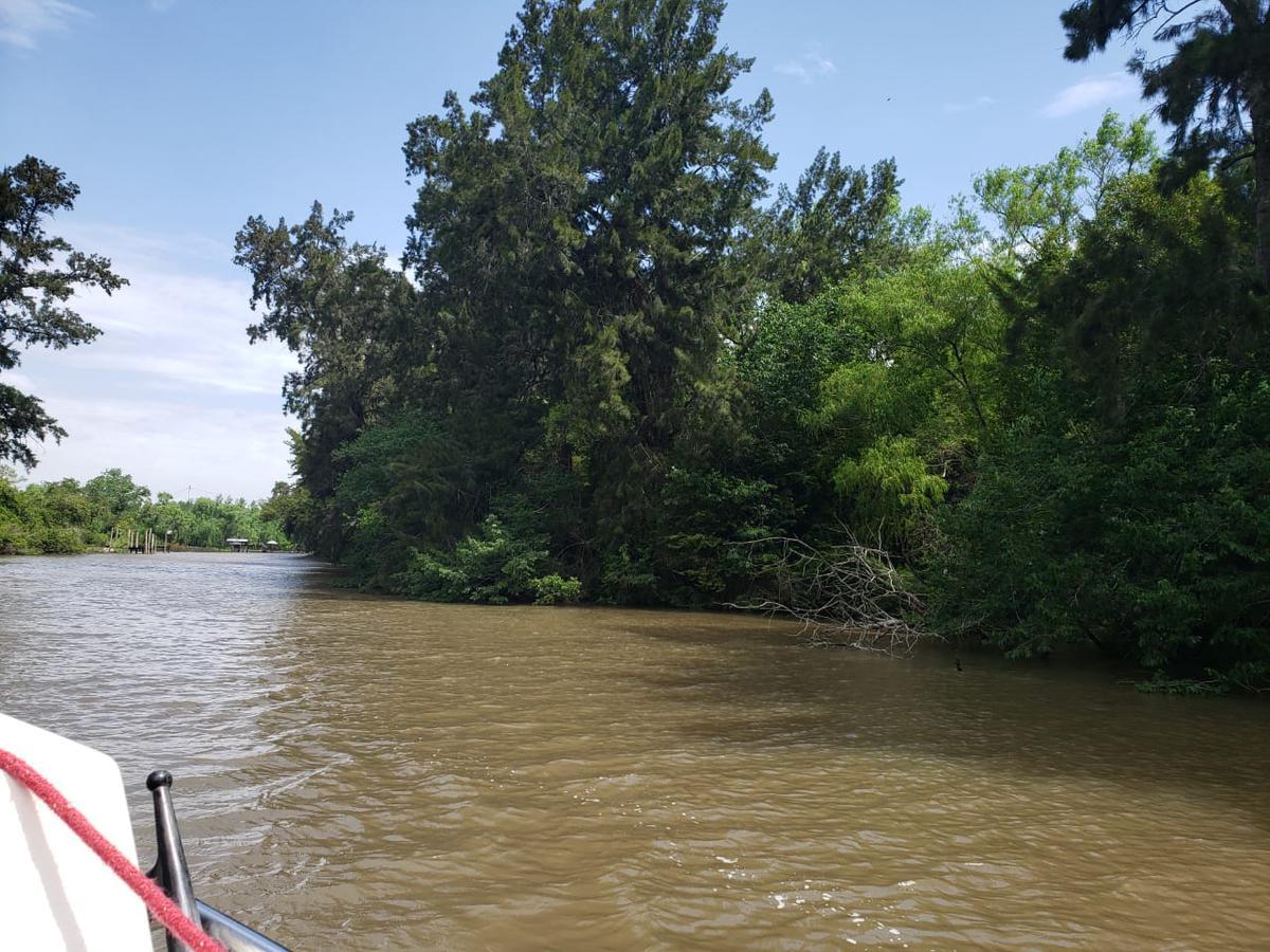 Foto Terreno en Venta en  Espera,  Zona Delta Tigre  Espera Loteo El Descanso