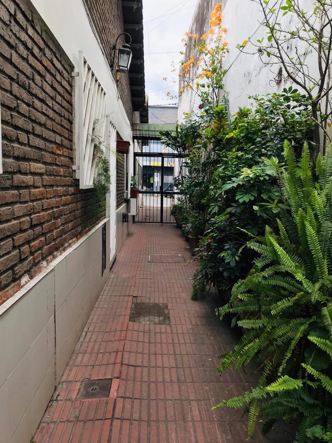 Foto PH en Alquiler en  San Miguel De Tucumán,  Capital  JOSE COLOMBRES al 100