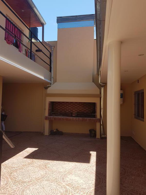 Foto Departamento en Alquiler en  San Fernando ,  G.B.A. Zona Norte  Garibaldi al 4624