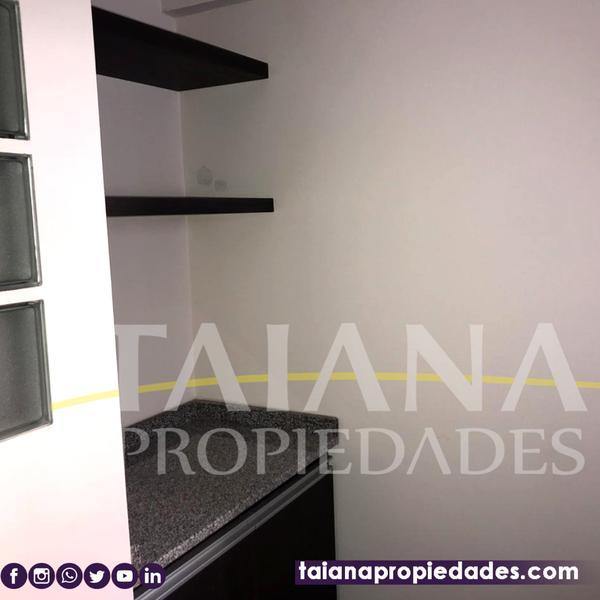 Foto Local en Venta en  Centro,  Cordoba  Lanin 10- Chacabuco 281 1 A