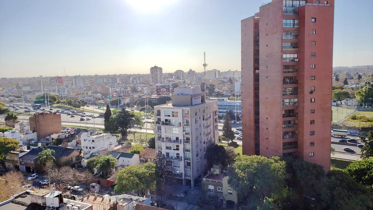 Foto Departamento en Venta |  en  Nuñez ,  Capital Federal  Grecia al 4700