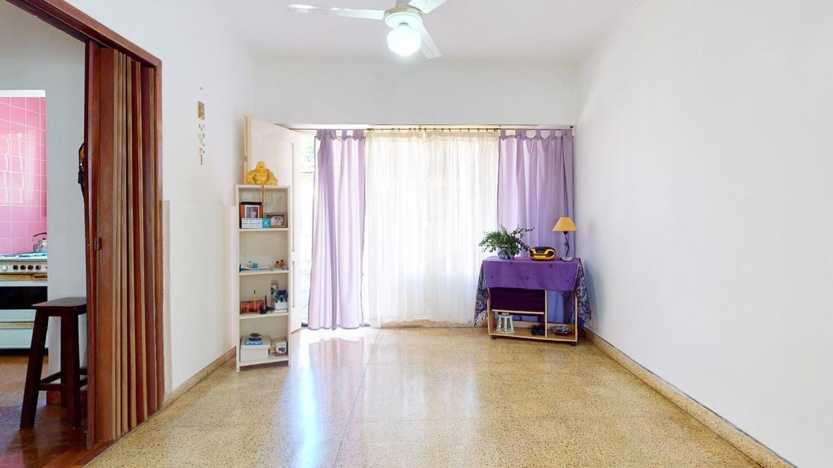 Foto Casa en Venta en  Ensenada,  Ensenada  Calle Alem N° 82 e/ Horacio Cestino y Jeréz