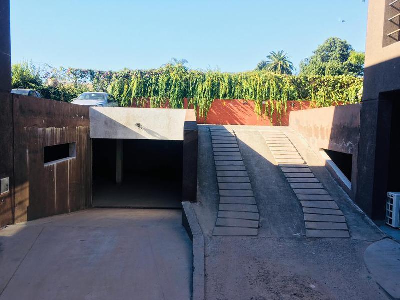 Foto Departamento en Venta | Alquiler en  Muñiz,  San Miguel  Muñiz