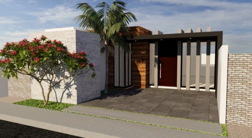 Foto Casa en Venta en  La Riviera Veracruzana,  Alvarado  Casa  en Venta en La Rioja