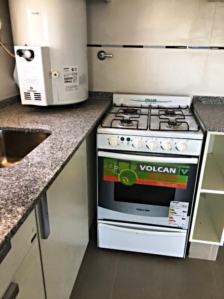 Foto Departamento en Venta en  Pichincha,  Rosario  Salta 3217 05-02