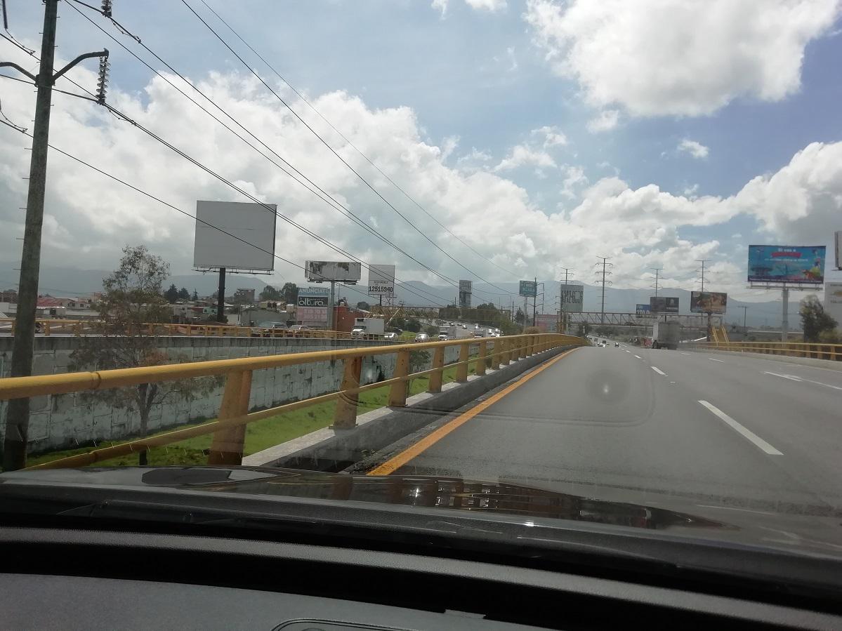 Foto Local en Renta en  La Estación,  Lerma  Espectacular en Lerma, Col. la Estación