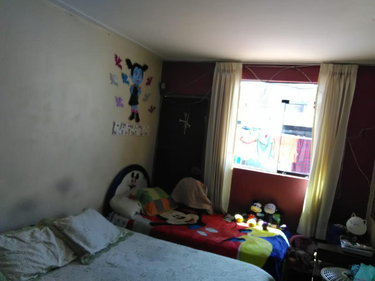 Foto Casa en Venta en  Arequipa ,  Arequipa  Ferroviarios