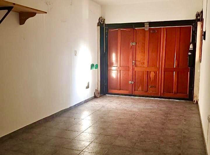 Foto Casa en Venta en Zabala al 1500, Moron   Castelar   Castelar Norte